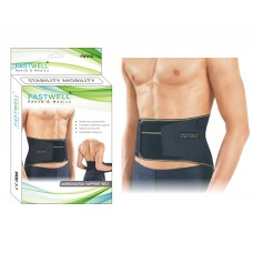 Neoprene Lumbosacral Support belt