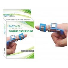 Dynamic Finger Splint
