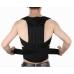 Neoprene Spine Extension Brace (Posture corrector)