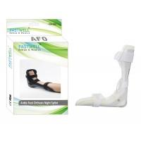 Ankle Foot Orthosis Night Splint