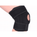 Neoprene Knee Brace (Patellar Support)